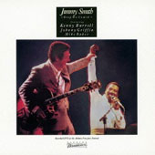 Jimmy Smith (Organ): Keep on Comin [Remastered]
