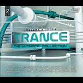 Various Artists: Trance: The Ultimate Collection 2013, Vol. 3