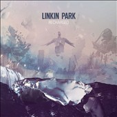 Linkin Park: Recharged *
