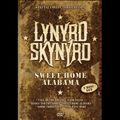 Lynyrd Skynyrd: Sweet Home Alabama [Collectors Edition]