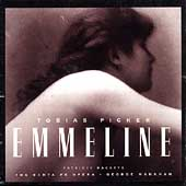 Picker: Emmeline / Manahan, Racette, The Santa Fe Opera