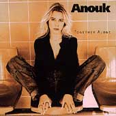 Anouk (Netherlands): Together Alone