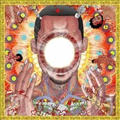 Flying Lotus: You're Dead! [Slipcase] *