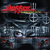 Dokken: Greatest Hits [Bonus Tracks] [Digipak]