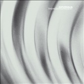 The Wedding Present: Saturnalia [Expanded Edition] [Digipak]