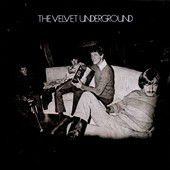 The Velvet Underground: The Velvet Underground [45th Anniversary Super Deluxe Edition] [Box]