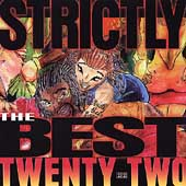 Various Artists: Strictly the Best, Vol. 22