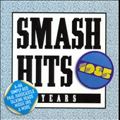 Various Artists: Smash Hits Years: 1985