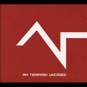 Am Tierpark: Uncaged [Digipak]