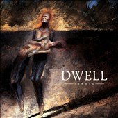 Dwell: Innate [8/26]