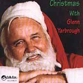 Glenn Yarbrough: Christmas with Glenn Yarbrough