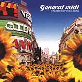 General Midi: Genetically Modified