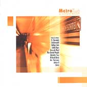 Various Artists: Metro Two Collection