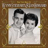 Wynn Stewart: The Very Best of Wynn Stewart & Jan Howard