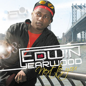 Edwin Yearwood: Next to You *