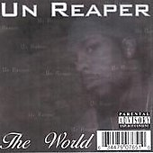 Un Reaper: The World