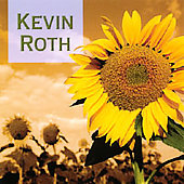 Kevin Roth: The Sunflower Collection