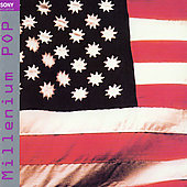 Sly & the Family Stone: There's a Riot Goin' On [Remaster]