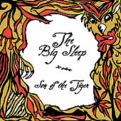 The Big Sleep: Son of the Tiger