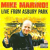 Mike Marino: Live from Asbury Park *