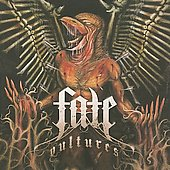 Fate (California): Vultures