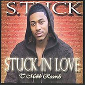 S. Tuck: Stuck in Love
