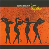 George Colligan: Come Together