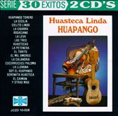 Various Artists: Huasteca Linda