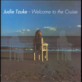 Judie Tzuke: Welcome to the Cruise