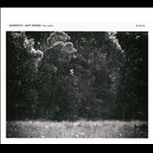 Matt Rösner/Seaworthy: Two Lakes [Digipak]