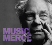 Music For Merce 1952-2009