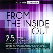Various Artists: From The Inside Out