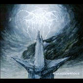 Darkthrone: Plaguewielder