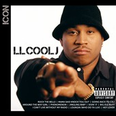 LL Cool J: Icon [PA]