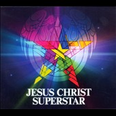 Various Artists: Jesus Christ Superstar