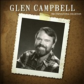 Glen Campbell: The Inspirational Collection