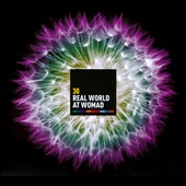 Various Artists: 30: Real World at WOMAD [Digipak]
