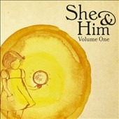 She & Him: Volume One