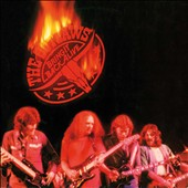 The Outlaws: Bring It Back Alive [Remastered] [Deluxe]