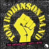 Tom Robinson Band: Anthology 1977-1979 [Box] *