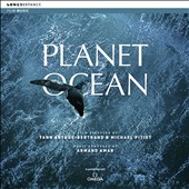 Armand Amar: Planet Ocean [Original Motion Picture]