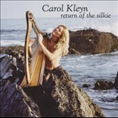 Carol Kleyn: Return of the Silkie *