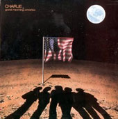 Charlie: Good Morning America [Remastered]