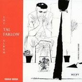 Tal Farlow: Album [Remastered]