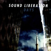 Sound Liberation: Days