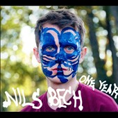 Nils Bech: One Year [Digipak]