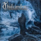 Thulcandra: Ascension Lost