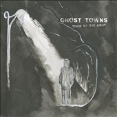 Ghost Towns: Trick of Light