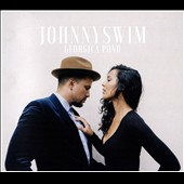 Johnnyswim: Georgica Pond [Slipcase] *