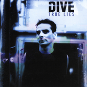 Dive: True Lies